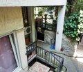 Аренда апартаментов в частном доме возле набережной Ялты.35