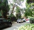 Аренда апартаментов в частном доме возле набережной Ялты.36