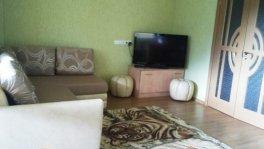 Продажа квартиры в Гаспре