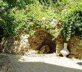 Аренда дома с бассейном в Массандре 33