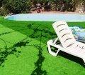 Аренда дома с бассейном в Массандре 41