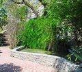 Аренда дома с бассейном в Массандре 48