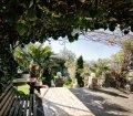 Аренда дома с бассейном в Никите, Ялта. 12