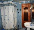 Аренда дома с баней в Никите, пригород Ялты 12