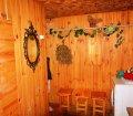 Аренда дома с баней в Никите, пригород Ялты 27