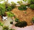 Аренда дома с бассейном в Массандре 29