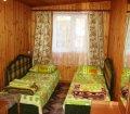 Домовладение в Алупке, Большая Ялта. 05