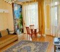 Продажа квартиры у моря в Ялте. 0102