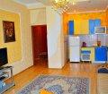Продажа квартиры у моря в Ялте. 0103
