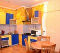 Продажа квартиры у моря в Ялте. 0112
