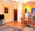 Продажа квартиры у моря в Ялте. 0113