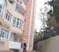 Продажа квартиры у моря в Ялте. 0118