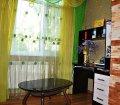 Аренда двухкомнатной квартиры в центре Ялты. 03