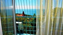 Квартира в Ливадии
