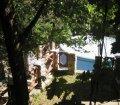 Аренда домовладения в горах над Ялтой, р-н Поляны Сказок. 05