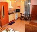 Аренда однокомнатной квартиры возле Массандровского пляжа в Ялте. 14