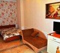 Аренда однокомнатной квартиры возле Массандровского пляжа в Ялте. 24