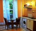 Аренда однокомнатной квартиры возле Массандровского пляжа в Ялте. 31