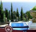 Аренда дома с бассейном в Симеизе, большая Ялта. 07