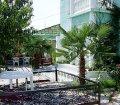 Аренда дома с бассейном в Симеизе, большая Ялта. 21