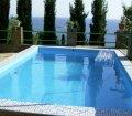 Аренда дома с бассейном в Симеизе, большая Ялта. 27