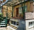 Аренда квартиры в частном доме на набережной в Ялте 02