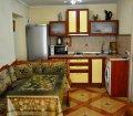 Аренда квартиры в частном доме на набережной в Ялте 07