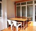 Аренда апартаментов в гостевом доме на набережной в Ялте. 09
