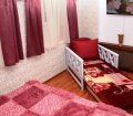 Аренда апартаментов в гостевом доме на набережной в Ялте. 14