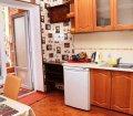 Аренда апартаментов в гостевом доме на набережной в Ялте. 15