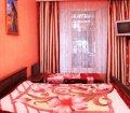 Аренда апартаментов в гостевом доме на набережной в Ялте. 20