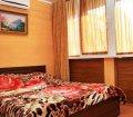Аренда апартаментов в гостевом доме на набережной в Ялте. 27