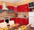 Аренда апартаментов в гостевом доме на набережной в Ялте. 30