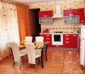 Аренда апартаментов в гостевом доме на набережной в Ялте. 31