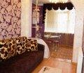 Аренда апартаментов в гостевом доме на набережной в Ялте. 35