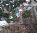 Продажа земельного участка подл строительство многоквартирного дома в Ялте. 14