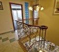 Аренда двухэтажных апартаментов у моря в пригороде Ялты. 3