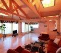 Аренда элитных апартаментов с видовой террасой у моря в Ялте. 7