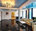Аренда апартаментов у моря в п. Гурзуф, большая Ялта 05