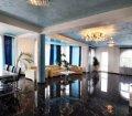 Аренда апартаментов у моря в п. Гурзуф, большая Ялта 06