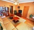 Апартаменты на набережной в Ялте 10