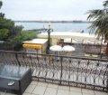 Аренда трехкомнатных апартаментов на набережной в Ялте