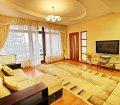 Продажа элитных апартаментов в ЖК в Приморском парке Ялты 02