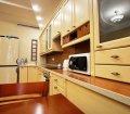 Продажа элитных апартаментов в ЖК в Приморском парке Ялты 03