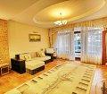 Продажа элитных апартаментов в ЖК в Приморском парке Ялты 13