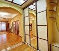 Продажа элитных апартаментов в ЖК в Приморском парке Ялты 16