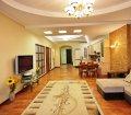 Продажа элитных апартаментов в ЖК в Приморском парке Ялты 21