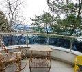 Продажа элитных апартаментов в ЖК в Приморском парке Ялты 25