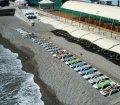 Продажа элитных апартаментов в ЖК в Приморском парке Ялты 27