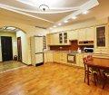Продажа элитных апартаментов в ЖК в Приморском парке Ялты 28